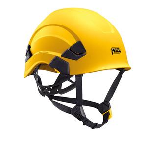 Arbeits- Helm PETZL VERTEX yellow A010AA01, Petzl
