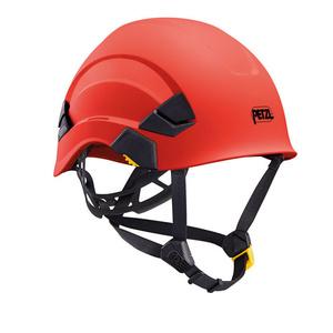 Arbeits- Helm PETZL VERTEX red A010AA02, Petzl
