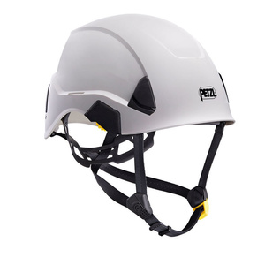 Arbeits- Helm PETZL STRATO white A020AA00, Petzl