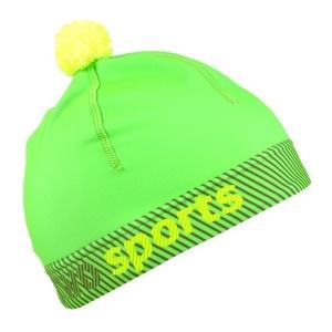 Caps Silvini PALA UA1127 neon-grün, Silvini