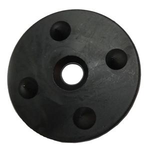 Podpatěnka Skol  bindungen NN 75 mm Round