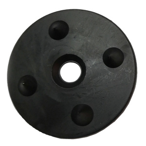 Podpatěnka Skol  bindungen NN 75 mm Round, Skol