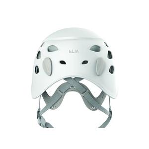 Damen bergsteigen Helm PETZL Elia white A48BW, Petzl