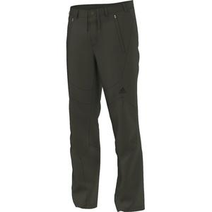 Hosen adidas Terrex Swift AllSeason Pants AA4417, adidas