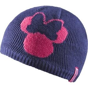 Caps adidas Disney LK Beanie G AB2053, adidas