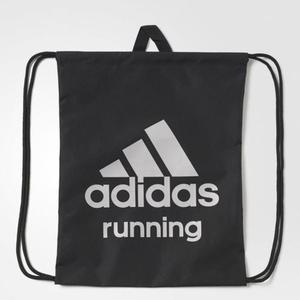 Bag adidas Run Gymbag AC1794, adidas