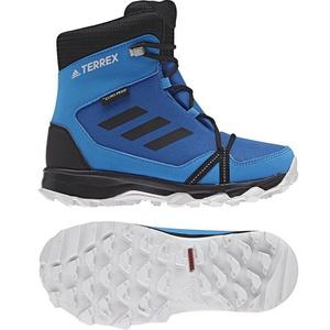 Schuhe adidas Terrex Snow Youth CW CP K AC7971, adidas