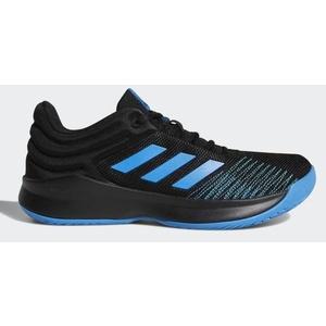Schuhe adidas Pro Spark Low 2018 AC8518, adidas
