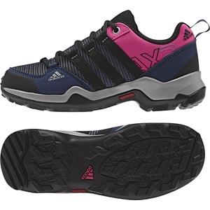 Schuhe adidas AX 2 CP K AF6112, adidas