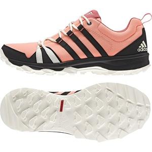 Schuhe adidas Terrex Trail Rocker W AF6155, adidas