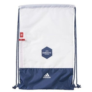 Bag adidas EURO 2016 Gymbag AI4980, adidas
