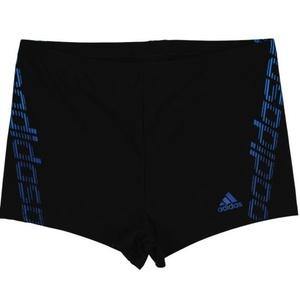 Swimsuits adidas Lineage Boxer AJ8386, adidas