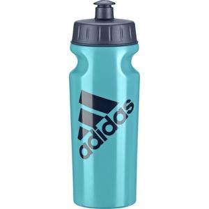 Flasche adidas Performance Bottle 0,5 l AJ9460, adidas