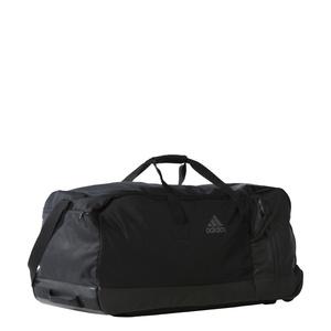 Tasche adidas 3-Stripes Travel TB XL Wheels AK0001, adidas