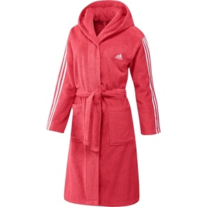 Bademantel adidas Bathrobe Women AO0067, adidas