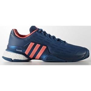 Schuhe adidas adiPower Barricade 2016 Boost AQ2261, adidas