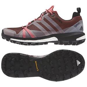 Schuhe adidas Terrex Agravic GTX W AQ4075, adidas