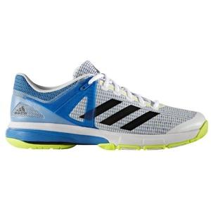 Schuhe adidas Court Stabil 13 AQ6121, adidas