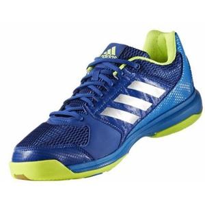 Schuhe adidas Multido Essence AQ6275, adidas