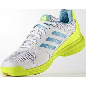 Schuhe adidas Multido Essence W AQ6287, adidas