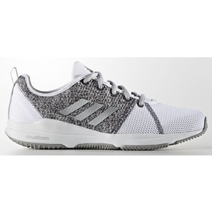 Schuhe adidas Arianna Cloudfoam AQ6390, adidas
