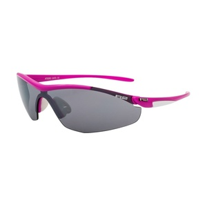 Sport- Sonnen- Brille R2 LADY Pink AT025D