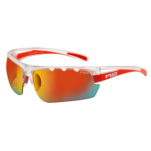 Sport- Sonnen- Brille R2 Skinner AT075L, R2