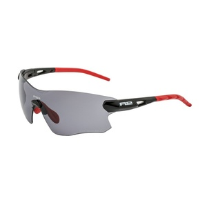 Sport- Sonnen- Brille R2 SPIN black AT084A