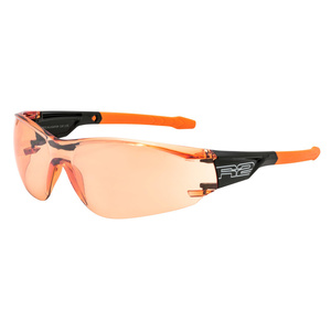 Sport- Sonnen- Brille RELAX Alligator AT087G