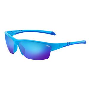 Sport- Sonnen- Brille R2 Hero Pink AT092E, R2