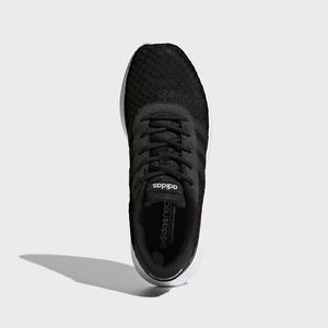 Schuhe adidas CF Lite Racer AW4960, adidas