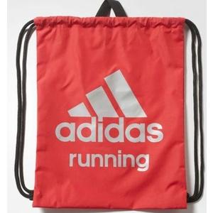 Bag adidas Run Gymbag AX8858, adidas