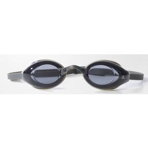Schwimm- Brille adidas Persistar AY2904, adidas