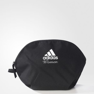 Tasche adidas Perfect Gym Tote Graphic 1 AY5400, adidas