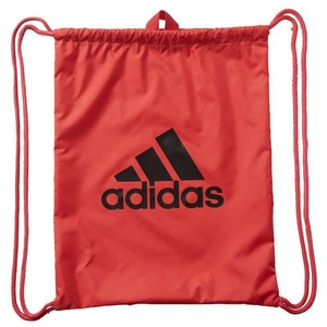 Bag adidas Performance Logo Gymbag AY6020, adidas
