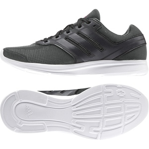 Schuhe adidas Lite Pacer 3 W B23317, adidas