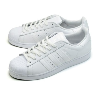 Schuhe adidas Superstar M B27136, adidas originals