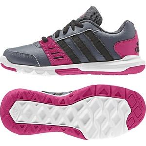 Schuhe adidas Essential Star 2 K B34423, adidas