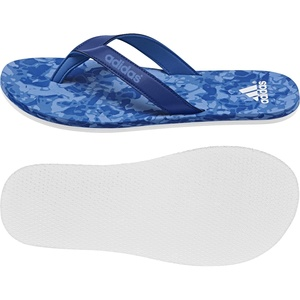 Strandschuhe adidas Eezay Marble M B44175, adidas