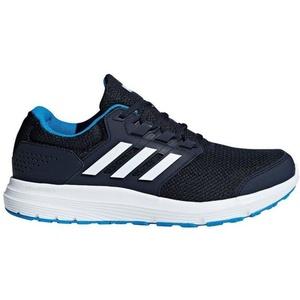 Schuhe adidas Galaxy 4 M B44627, adidas