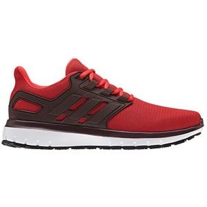 Schuhe adidas Energy Cloud 2 M B44754, adidas