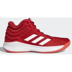 Schuhe adidas Pro Spark 2018 B44964, adidas