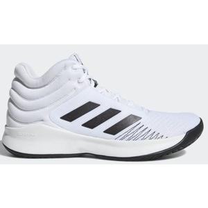 Schuhe adidas Pro Spark 2018 B44966, adidas