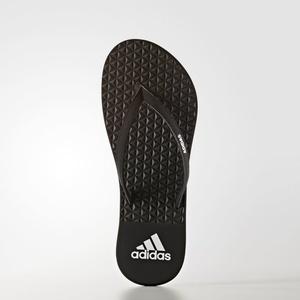 Strandschuhe adidas Eezay Soft BB0507, adidas
