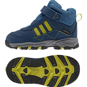 Schuhe adidas Powerplay MID CF CP I BB1403, adidas