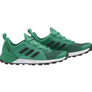 Schuhe Adidas Terrex Agravic Speed W BB3066, adidas
