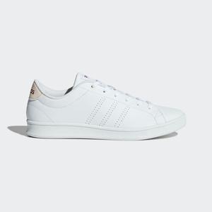 Schuhe adidas Cloudfoam Advantage Clean QT W BB9611, adidas