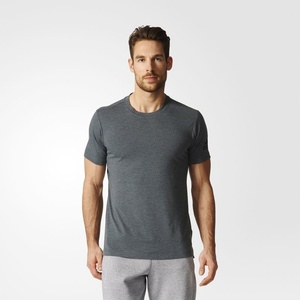 T-Shirt adidas FREELIFT Prime BK6094, adidas