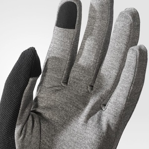 Handschuhe adidas Climalite BP5425, adidas