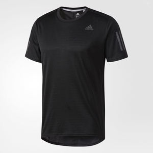T-Shirt adidas Response Run BP7430, adidas